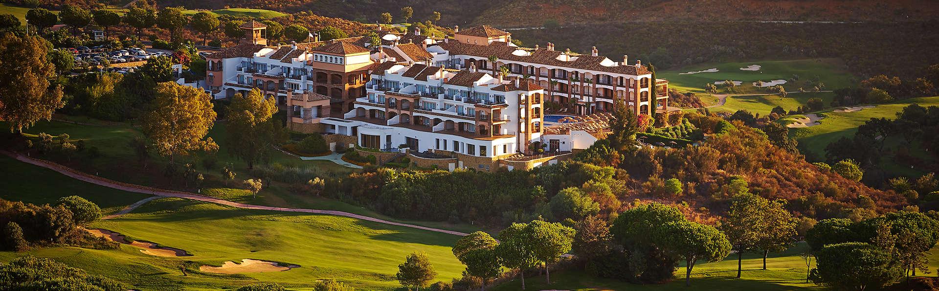La Cala Resort Hotel - EDIT_NEW_VIEW2.jpg