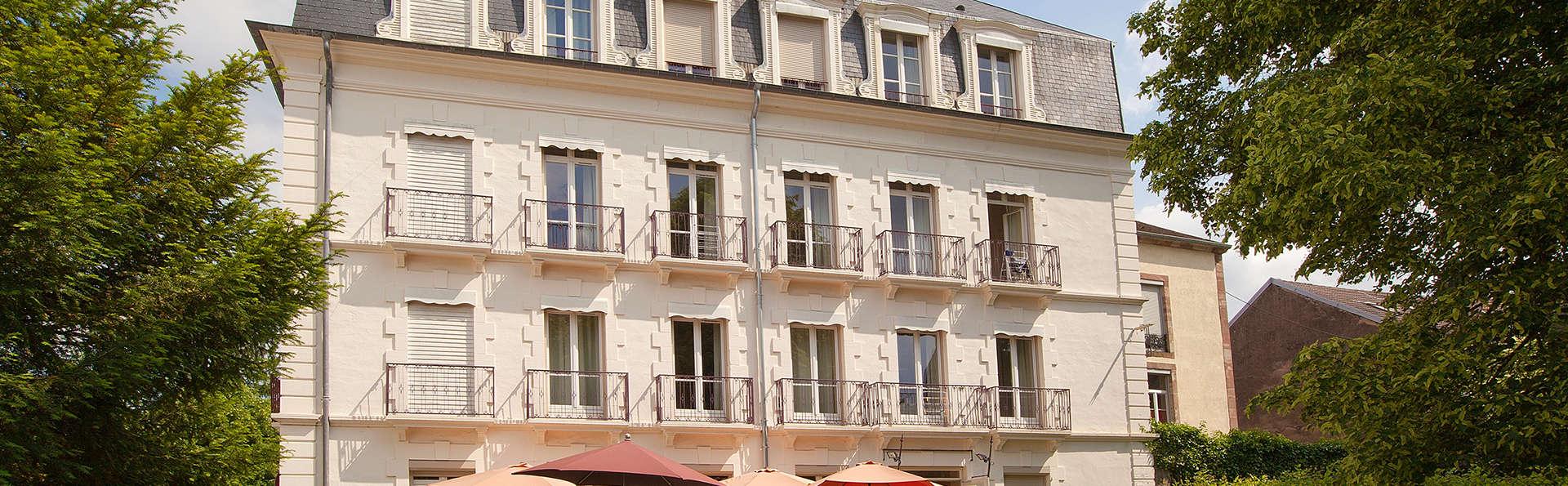 Résidence Le Métropole - Edit_Front3.jpg
