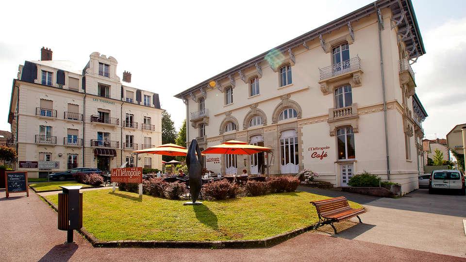 Résidence Le Métropole - Edit_Front.jpg