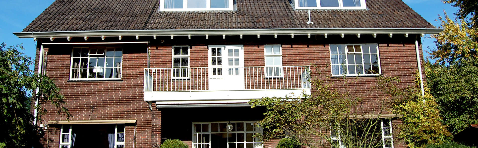 Bed & Breakfast BergOpwaerts - Edit_Front.jpg