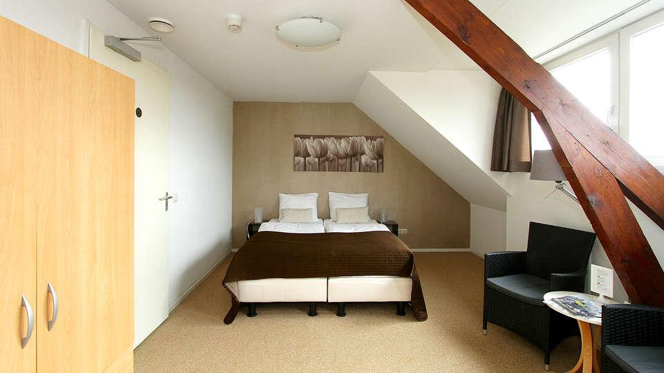 Bed & Breakfast BergOpwaerts - Edit_Room2.jpg