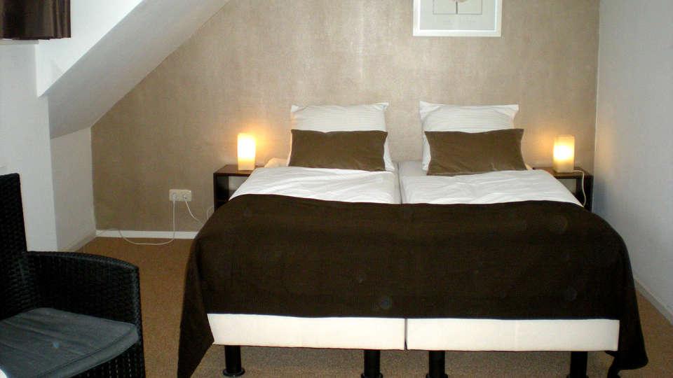 Bed & Breakfast BergOpwaerts - Edit_Room6.jpg