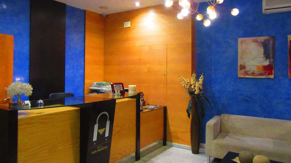 Hotel San Marcos - EDIT_NEW_Reception.jpg
