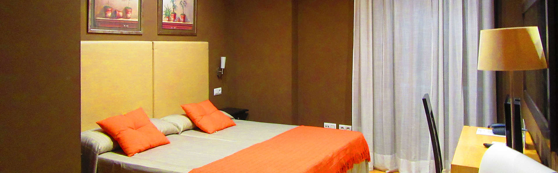 Hotel San Marcos - EDIT_NEW_Room4.jpg