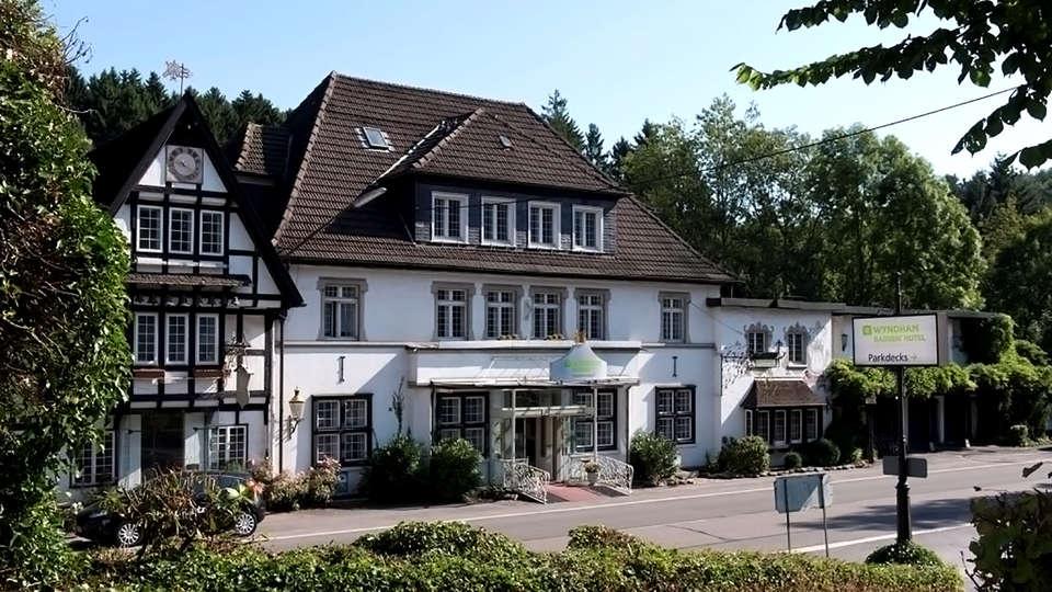 Wyndham Garden Gummersbach - EDIT_NEW_FRONT.jpg