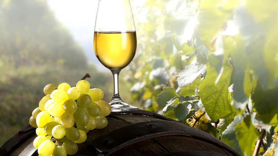 Résidence Les Rives de la Fecht - Edit_Wine.jpg