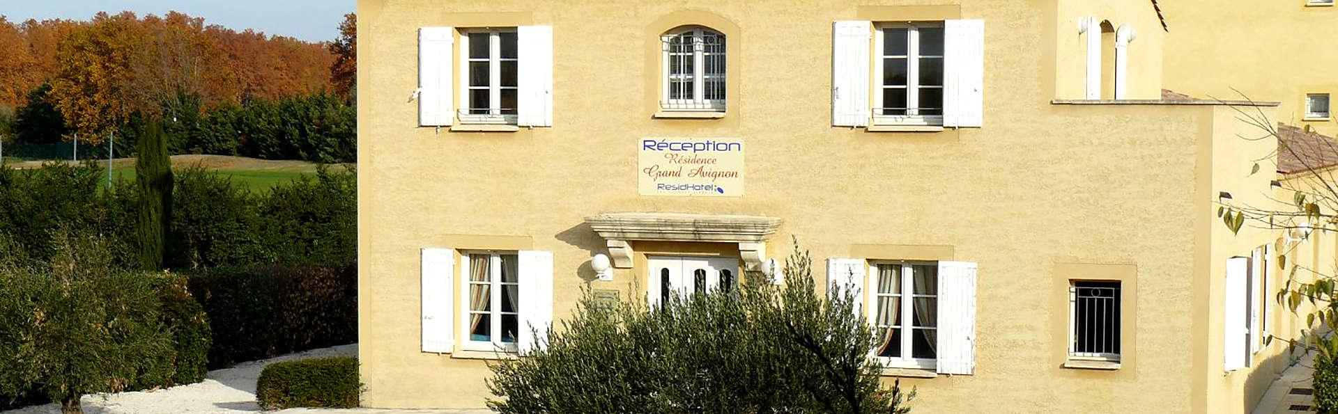 Residhotel Grand Avignon - Edit_Front.jpg