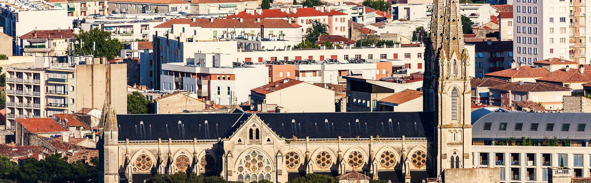 Royal Hôtel - Nîmes  - Edit_Nimes3.jpg
