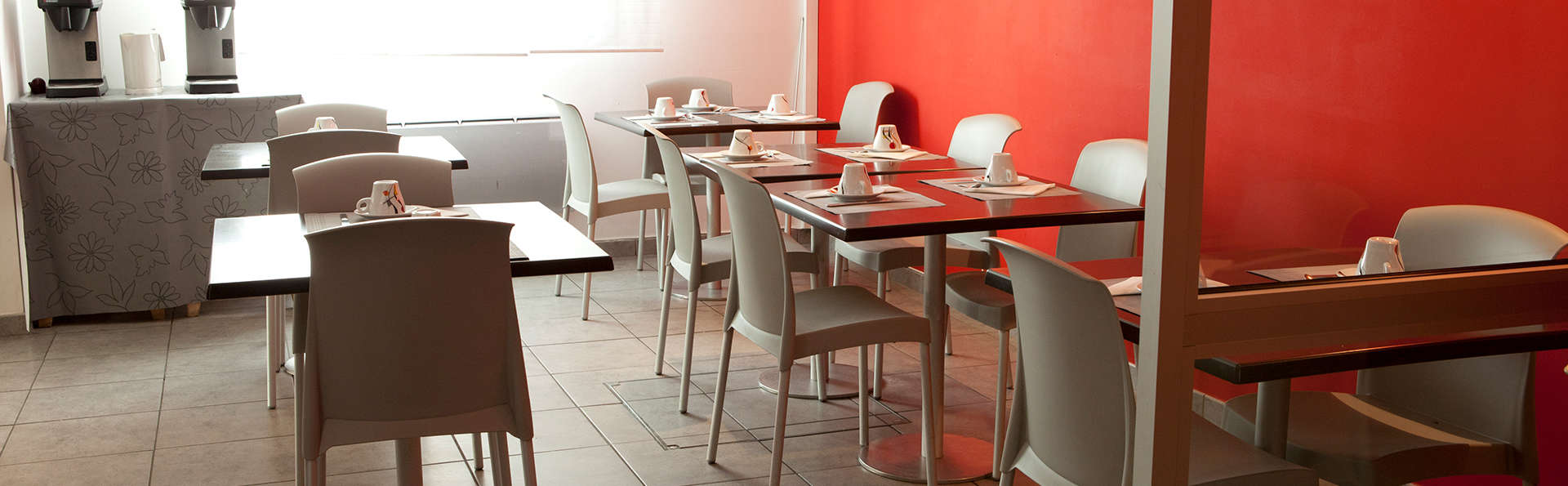 Ruby Suites - Edit_Restaurant.jpg