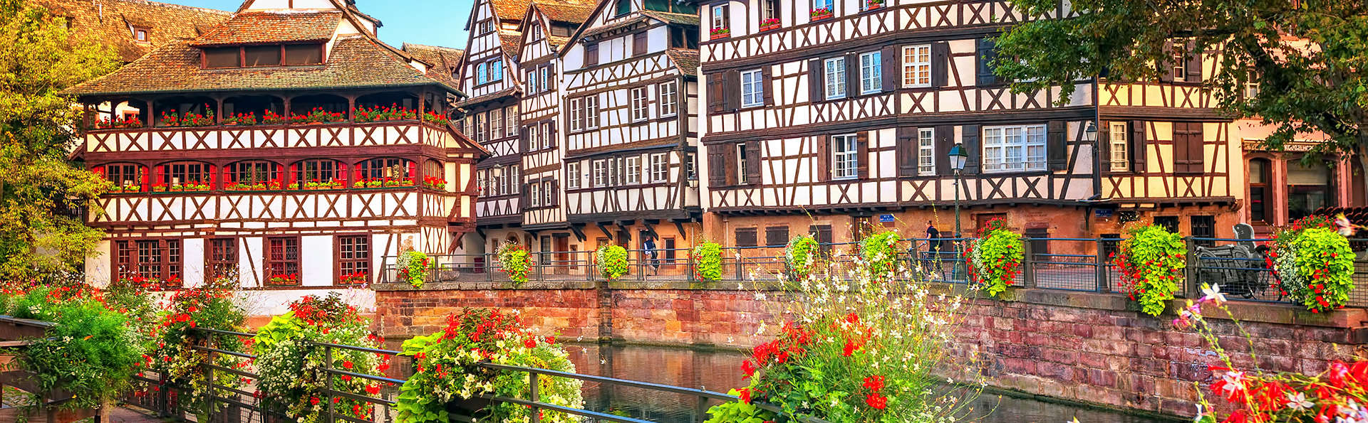 Ruby Suites - Edit_Strasbourg6.jpg