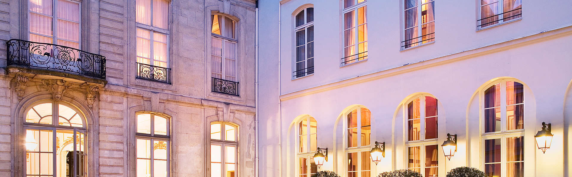 Saint James Albany Paris Hotel Spa - Edit_Front2.jpg