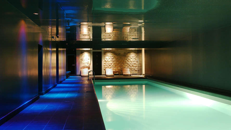 Saint James Albany Paris Hotel Spa - Edit_Spa.jpg