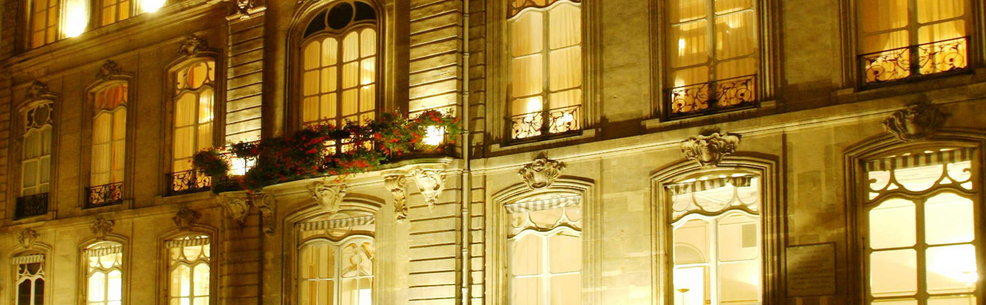 Saint James Albany Paris Hotel Spa - Edit_Front.jpg