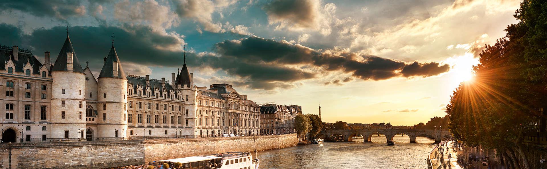 Saint James Albany Paris Hotel Spa - edit_paris1.jpg