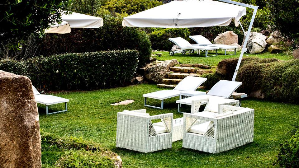 Grand Hotel Resort Ma&Ma - EDIT_NEW_TERRACE.jpg