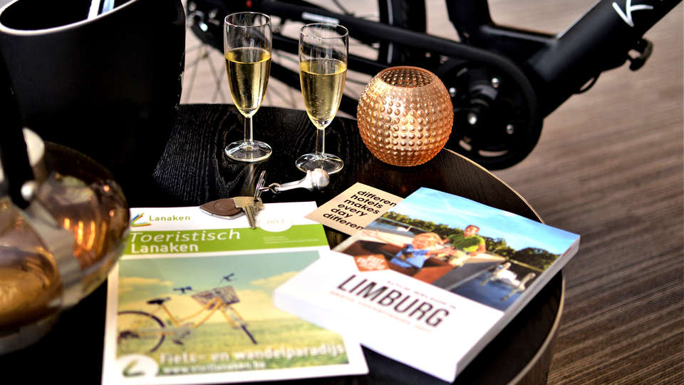Eurotel Lanaken - Different Hotels - EDIT_NEW_DETAIL.jpg
