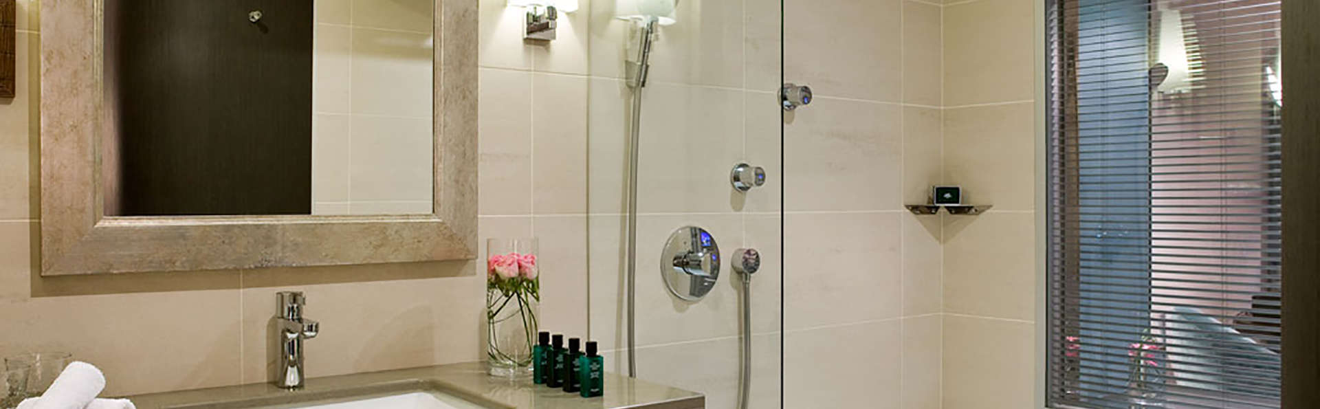 Sofitel Marseille - Edit_Bathroom2.jpg