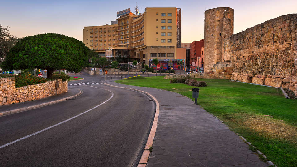 Hotel Lauria - EDIT_NEW_Tarragona2.jpg