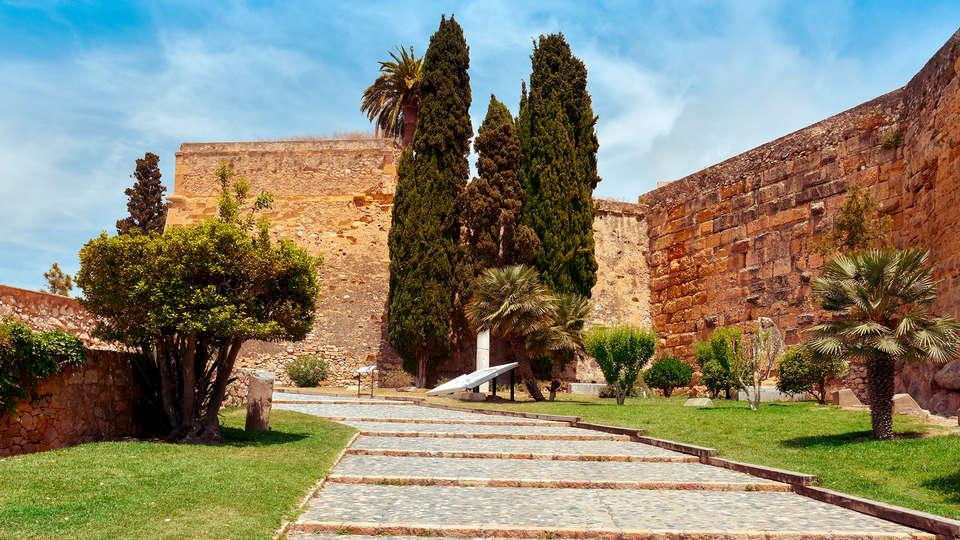 Hotel SB Express Tarragona - EDIT_NEW_Tarragona3.jpg