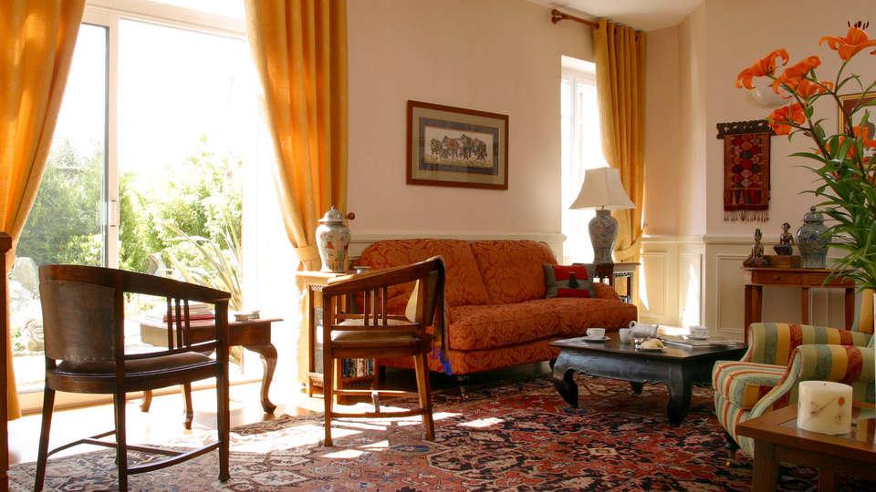 Villa Kerasy Hotel Spa - Edit_Lobby.jpg