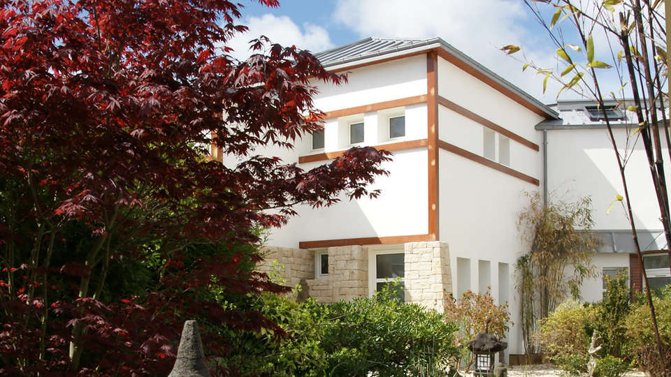 Villa Kerasy Hotel Spa - Edit_Front2.jpg