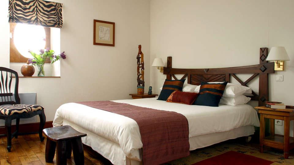 Villa Kerasy Hotel Spa - Edit_LeCap.jpg