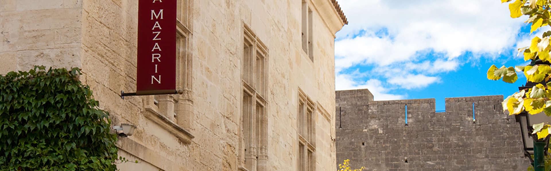 Villa Mazarin Aigues Mortes - Edit_Front2.jpg