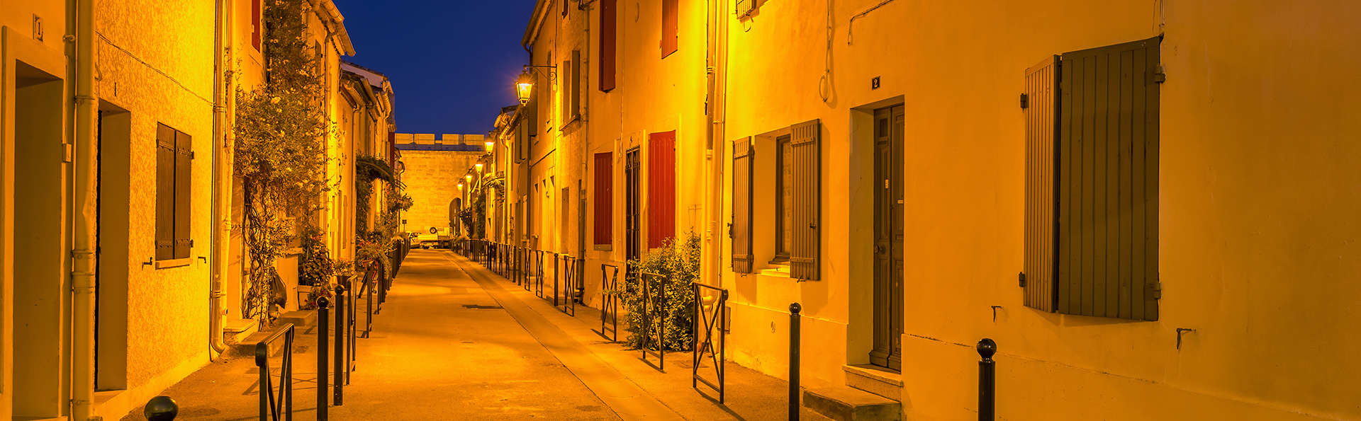 Villa Mazarin Aigues Mortes - Edit_AiguesMortes4.jpg