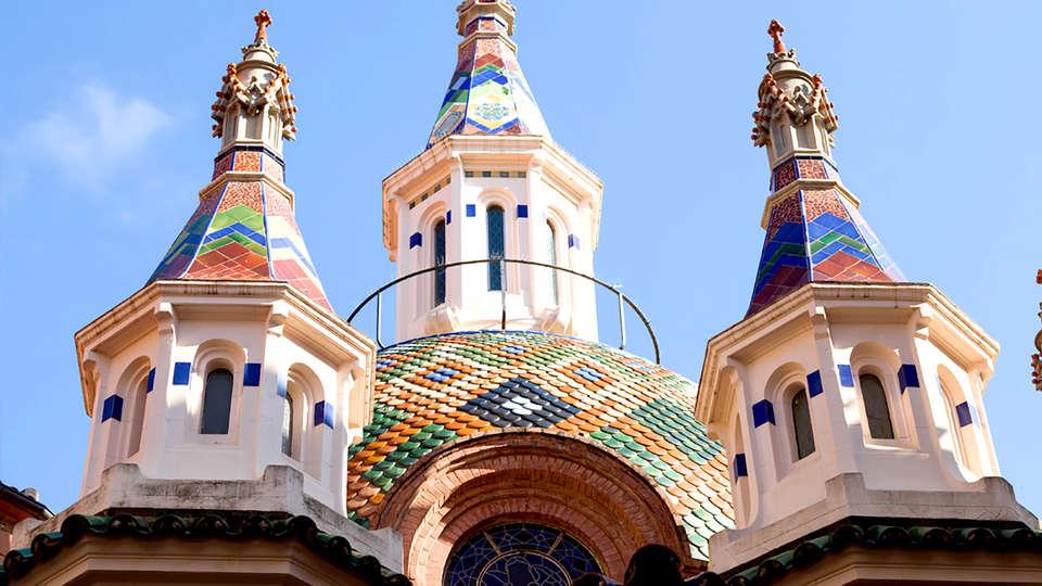 Hotel Victoria - EDIT_Esglesia-de-Sant-Roma_H.jpg