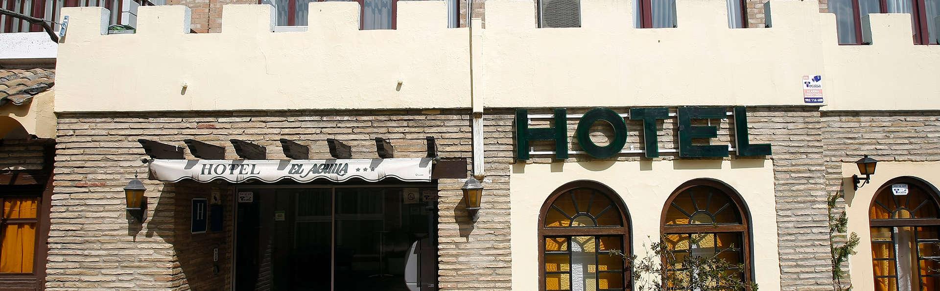 Hotel El Águila - Edit_Front4.jpg