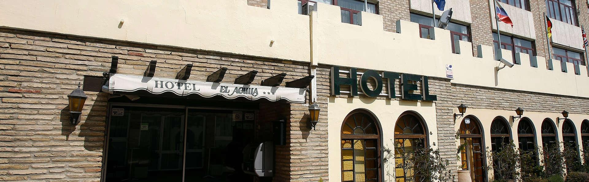 Hotel El Águila - Edit_Front3.jpg