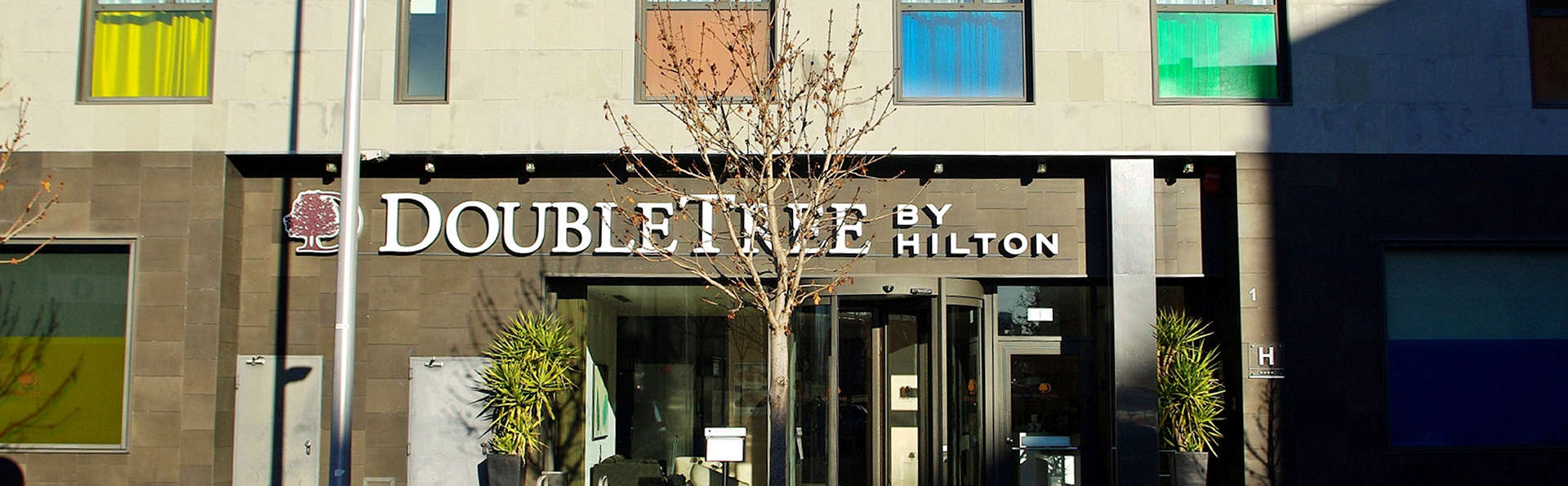 Double Tree by Hilton Girona - EDIT_NEW_Front4.jpg