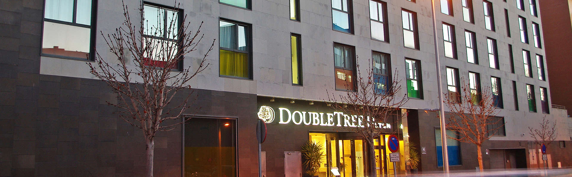 Double Tree by Hilton Girona - EDIT_NEW_Front2.jpg