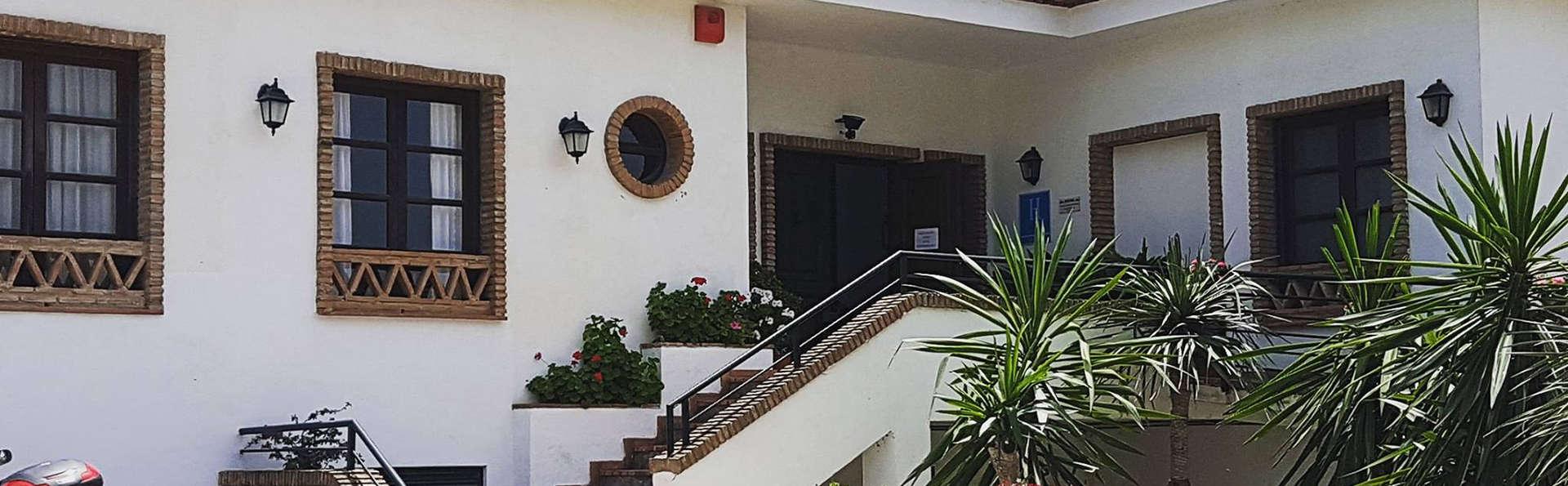 Hotel Taray Botánico - EDIT_NEW_Front.jpg