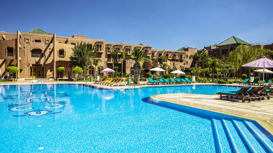 Palm Plaza Marrakech Hotel & Spa - EDIT_NEW_Pool5.jpg