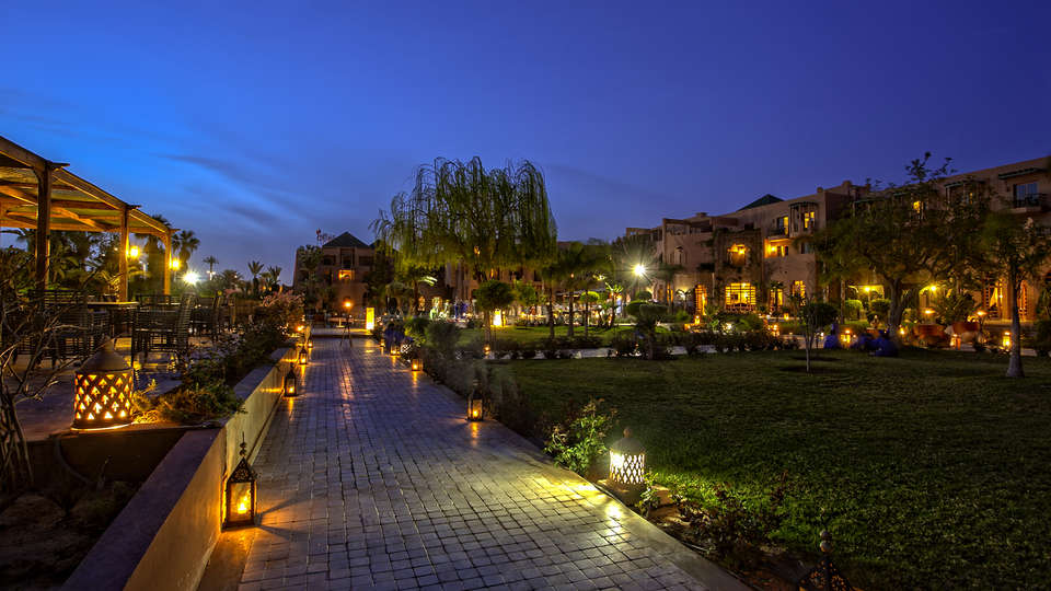 Palm Plaza Marrakech Hotel & Spa - EDIT_NEW_Garden.jpg