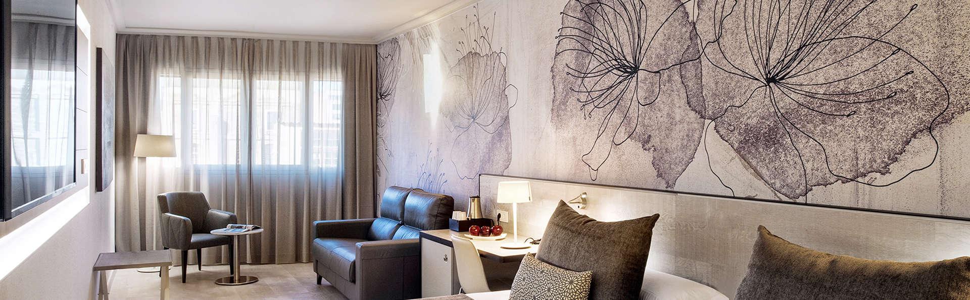 Sallés Hotel Pere IV - NUEVA_EDICION_Room2.jpg