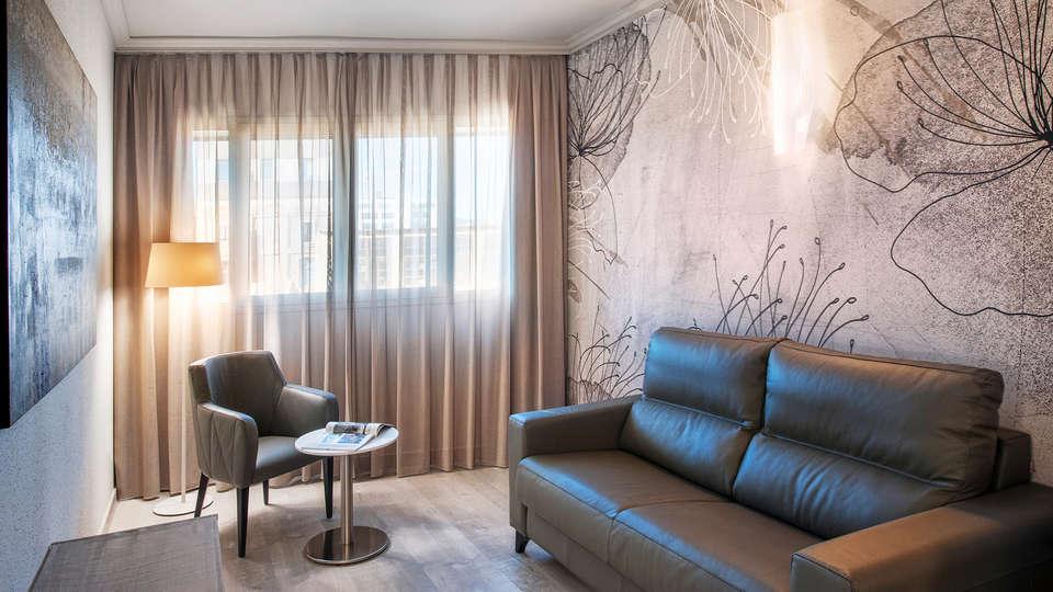 Sallés Hotel Pere IV - NUEVA_EDICION_Lobby.jpg