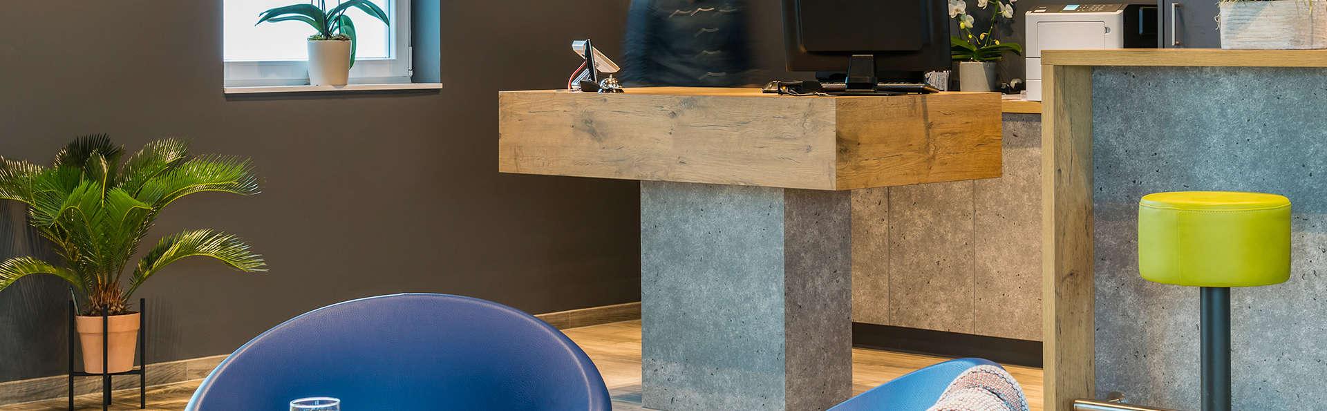 Ibis Budget Stein Maastricht - Edit_Reception.jpg