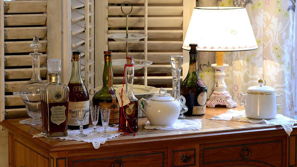 romantisch weekend cavaillon met upgrade naar een privilege kamer vanaf 80. Black Bedroom Furniture Sets. Home Design Ideas