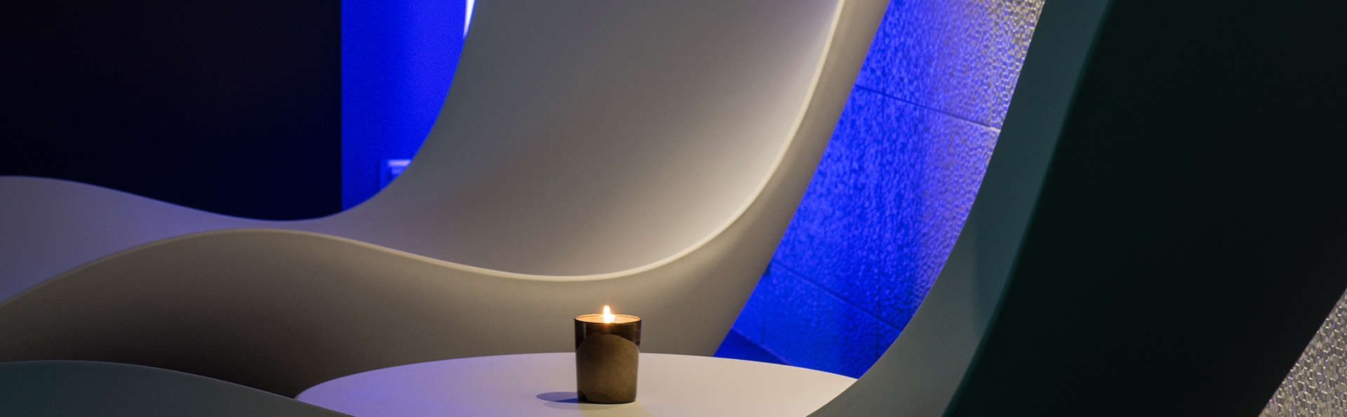 Seven Urban Suites Nantes Centre et Spa - Edit_Relax.jpg