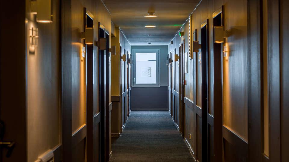 Seven Urban Suites Nantes Centre et Spa - Edit_CommZ.jpg