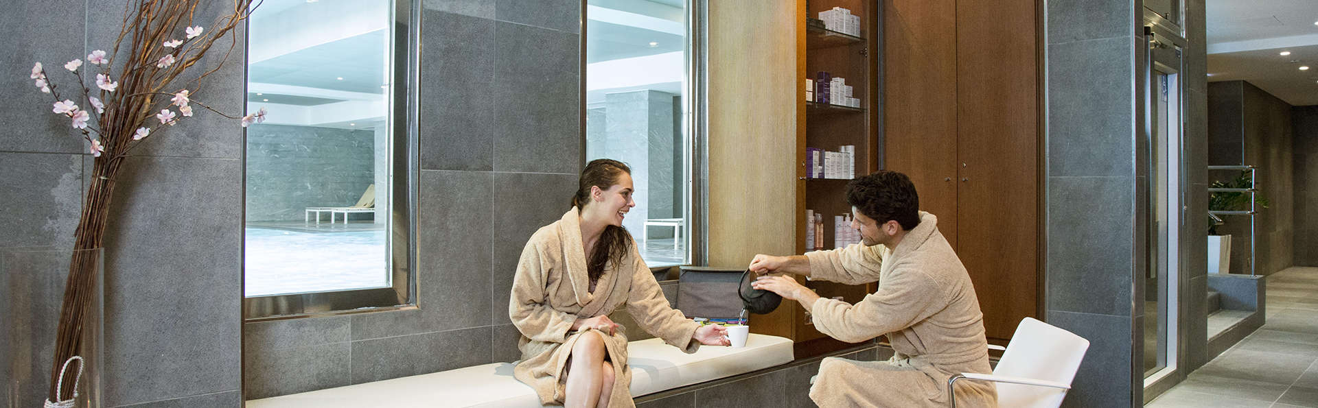 Relais SPA Chessy - EDIT_NEW_Relax.jpg