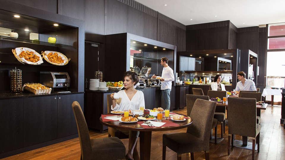 Relais SPA Chessy - EDIT_NEW_Restaurant4.jpg