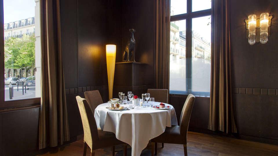 Relais SPA Chessy - EDIT_NEW_Restaurant2.jpg