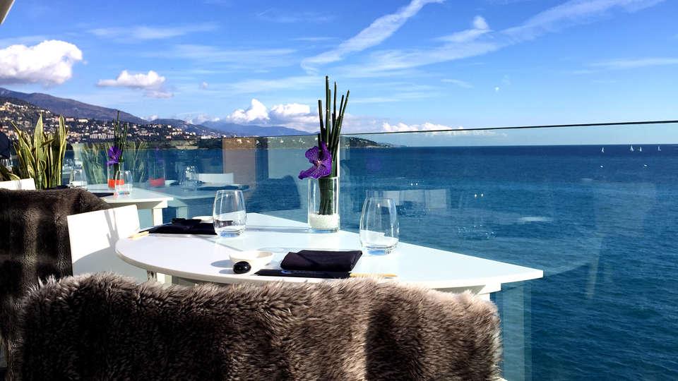Fairmont Monte Carlo - EDIT_NEW_TERRACE.jpg