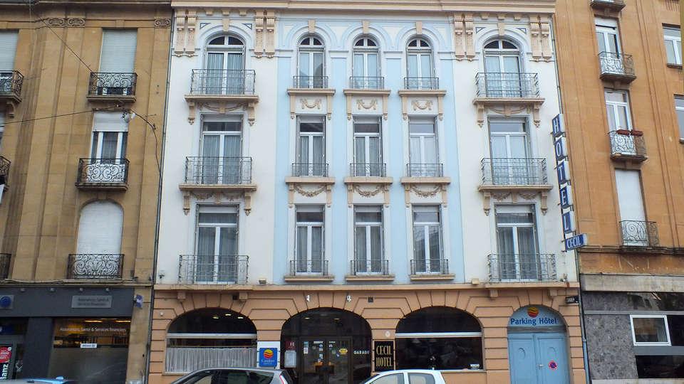 Comfort Hotel Cecil Metz Gare - Edit_Front3.jpg