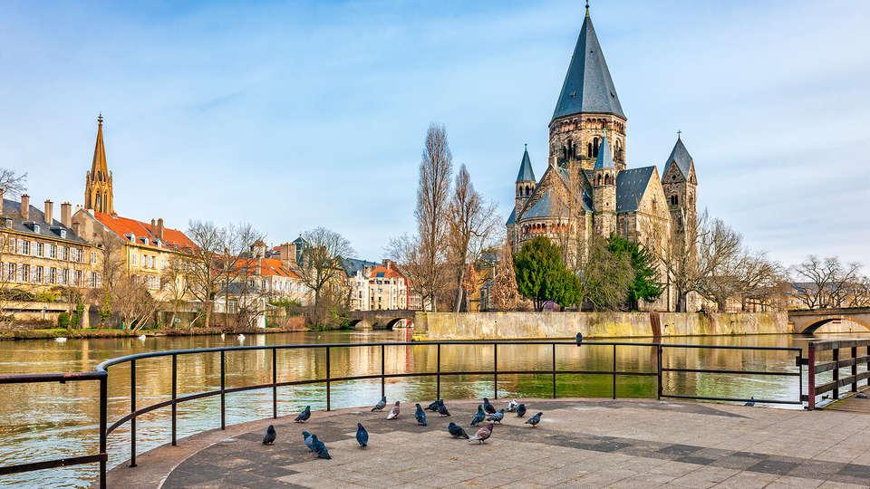 Comfort Hotel Cecil Metz Gare - Edit_Metz.jpg