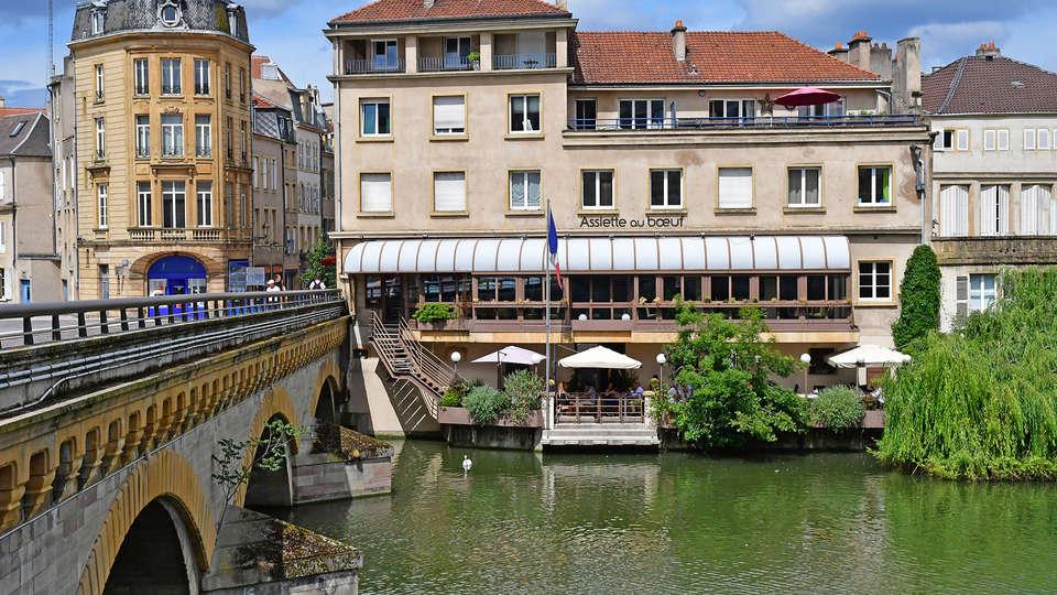Comfort Hotel Cecil Metz Gare - Edit_Metz3.jpg