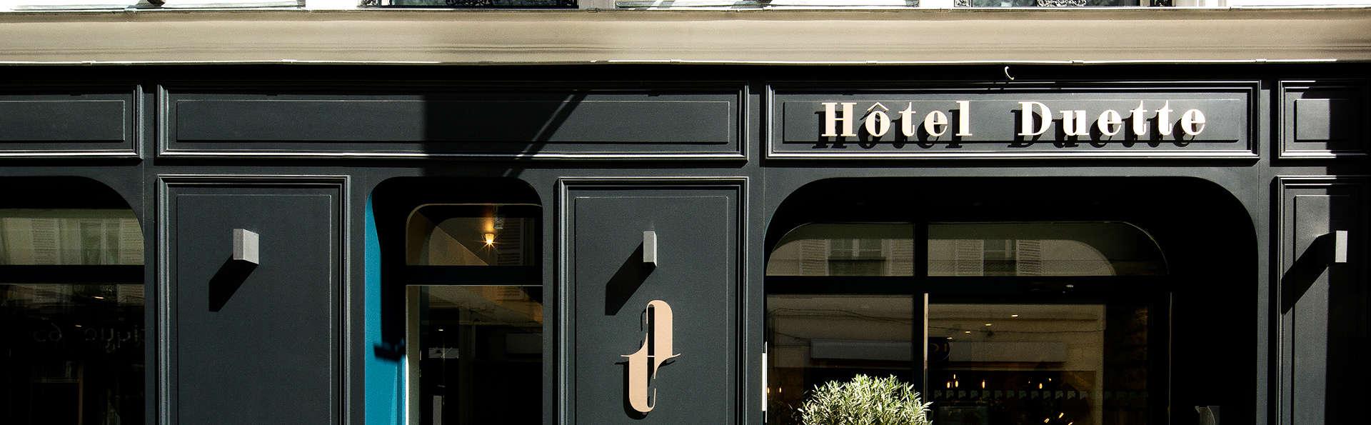 Hôtel Duette - Edit_Front.jpg